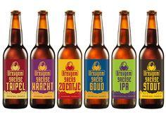 Bier - Breugem