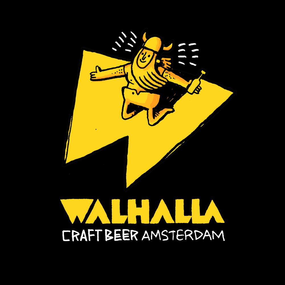 WALHALLA_thumbpic4