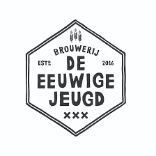 De Eeuwige Jeugd logo